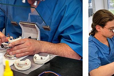 Zahnarzt-Labor-frankfurt-