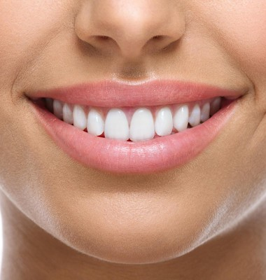 Zahnarzttermin in Frankfurt online vereinbaren